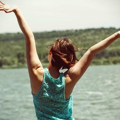 【筋膜リリース 継続コース】~滞りを解放し、伸び伸びと動く身体へ~の記事に添付されている画像
