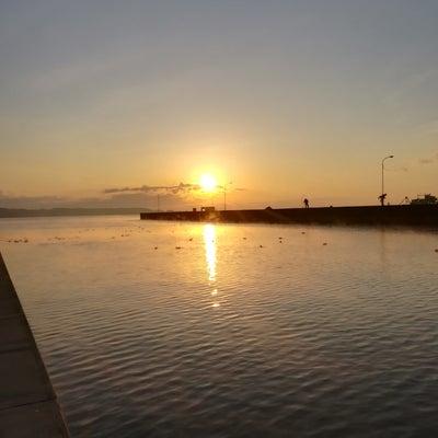 霞水系釣行【1月15日②】の記事に添付されている画像