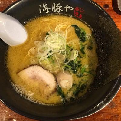 3.福岡grafの記事に添付されている画像