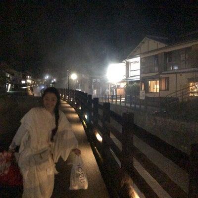 熊野~お行の後の贅沢な時間。の記事に添付されている画像