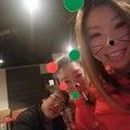 #歌舞伎町ガールズバーの画像