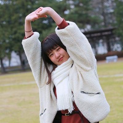 せいか(4) epi photo撮影会の記事に添付されている画像