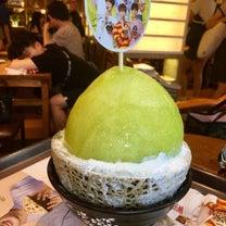 1人でも食べたいソルビン♡の記事に添付されている画像
