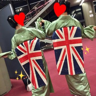 02 _参加しました【1/14 米米CLUB『おかわり』神奈川公演】の記事に添付されている画像