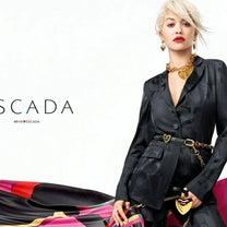 Rita Ora × ESCADA 2019 SpringSummer New の記事に添付されている画像