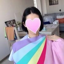 「ほうれい線やたるみが気になるんです」初の奈良からお客様がの記事に添付されている画像