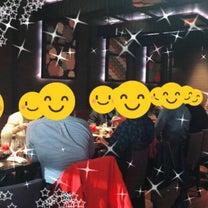 ◆開催報告◆《平日ランチ☆つけしゃぶ食べよう!》50代60代☆大人の美食交流会 の記事に添付されている画像