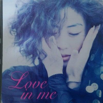 韓国女性アイドル四天王但し80年代限定の記事に添付されている画像