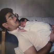 親友の「母乳外来」から学ぶ:自衛隊の軍事主権は在日米軍にある。の記事に添付されている画像