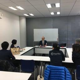 画像 成長サロンのグループ勉強会を開催しました。 の記事より 1つ目