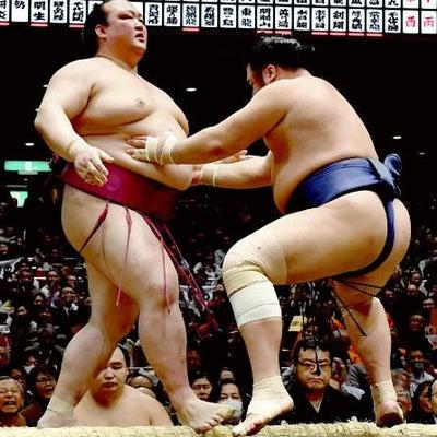 読売・号外メール 1/15②の記事に添付されている画像