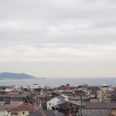 【1日目 神奈川(鎌倉)】長谷寺の記事に添付されている画像