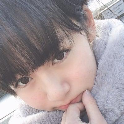 ☆ななかです☆京都~‼️の記事に添付されている画像