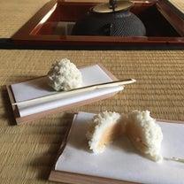 京都からのお誘いの記事に添付されている画像
