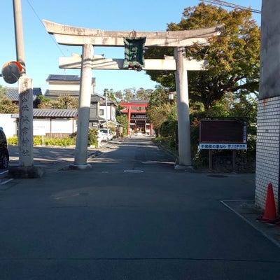 【京都】2018年10月の京都の旅① 梅宮大社の記事に添付されている画像