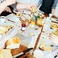 #紅茶教室MOTEAROOMの画像