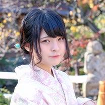 悠海さん 京都市祇園の記事に添付されている画像