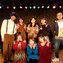 代官山NOMAD弾き語りライブありがとうごぞいました!!の記事に添付されている画像