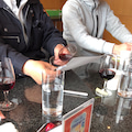 #ワインの資格の画像