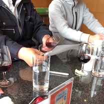ワインスクールHASHIMOTO【宮崎校】がイチ早く開講決定となりました。残席2の記事に添付されている画像