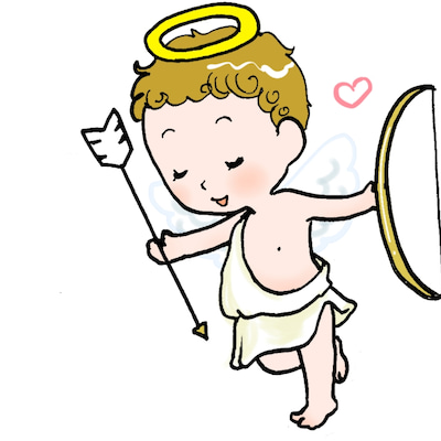 はじめての大天使は軽い事故?の記事に添付されている画像