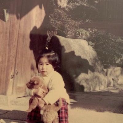 MC 菊岡かつら history vol.1の記事に添付されている画像