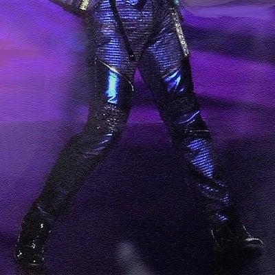 ダンス経験者が選ぶジャニーズダンスNO,1の記事に添付されている画像