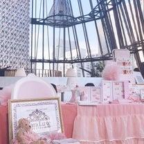 キラキラな美容イベントに出展中♪@東急プラザ銀座の記事に添付されている画像