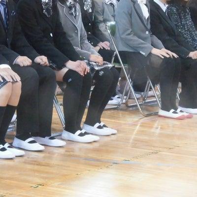集会などで体育館にくるのが生徒より遅い教師の学年は危険!いじめや不登校が多くなるの記事に添付されている画像