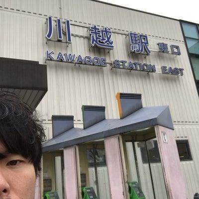 埼玉で中央統括メディア会議!!の記事に添付されている画像