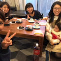 #熊本ママの習い事の画像