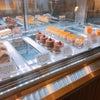 タンドレスのケーキと焼き菓子♡の画像