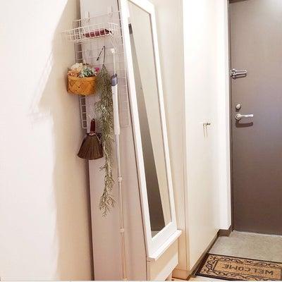 ボロボロアパート~靴箱編パート2~の記事に添付されている画像