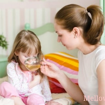 病児施設とはの記事に添付されている画像
