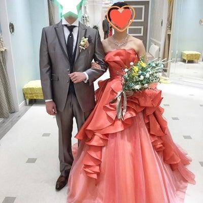 【春・夏挙式のプレ花嫁様】バージンロードを颯爽と歩くには・・?の記事に添付されている画像