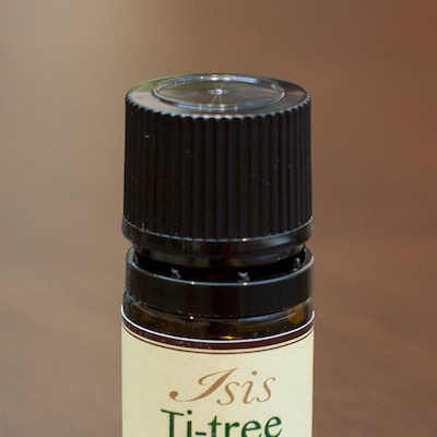 【アロマでできる・花粉症対策】花粉症による目の痒み・腫れの対処法・スプレーと精油の記事に添付されている画像