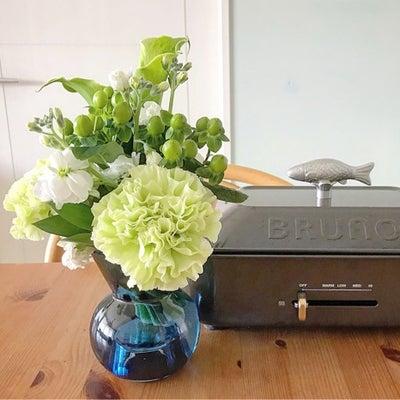 お誕生日にはこんな花をの記事に添付されている画像