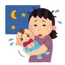 シリーズ❸育児の始まり。の記事に添付されている画像