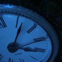 職場のストレス対処法 - イベントの前不眠にの記事に添付されている画像
