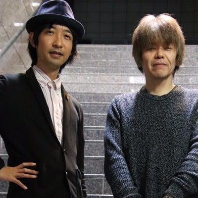1月15日新横浜BeLL's 御礼の記事に添付されている画像
