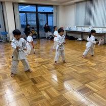 1月15日 野田教室の記事に添付されている画像