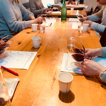 ワインスクールHASHIMOTO【福岡校土曜日】も!開講決定ですの記事に添付されている画像