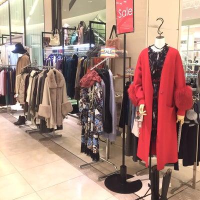 POP UP SHOP 西宮阪急百貨店の記事に添付されている画像