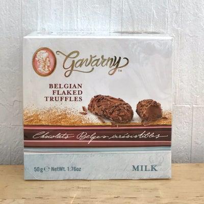 *チョコ好きの方にプレゼントしたい♪KALDIの冬季限定チョコレート*の記事に添付されている画像