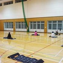 鶴見JOY'S の体操教室の記事に添付されている画像