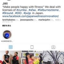 jwiよりrepostとフォローの記事に添付されている画像