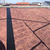 宮崎市O様邸「屋根工事の記事に添付されている画像