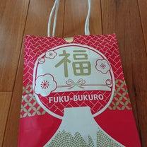 【楽天】福袋2019 ハナトリエ福袋(ネタバレ)の記事に添付されている画像
