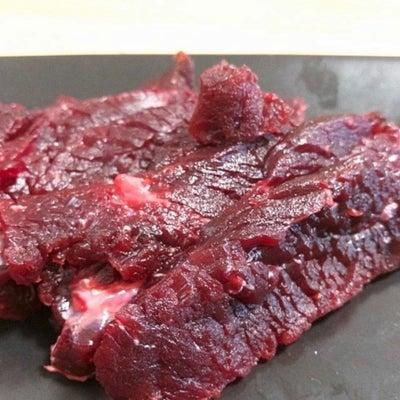 鯨の脳内出血の記事に添付されている画像