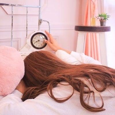 精油のある生活♡の記事に添付されている画像